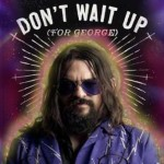 dont-wait-up-shooter-jennings