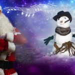 Best-Christmas-songs-feautre
