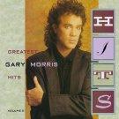 Gary-Morris-album10