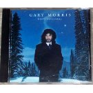 Gary-Morris-album14