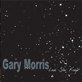 Gary-Morris-lone-star-night