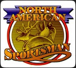 North-american-sportsman
