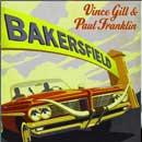 Vince-gill-bakersfield