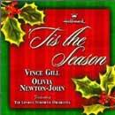 Vince-gill-tis-the-season