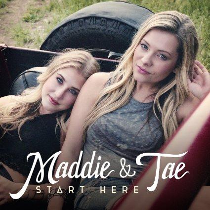 maddie-and-tae-start-here