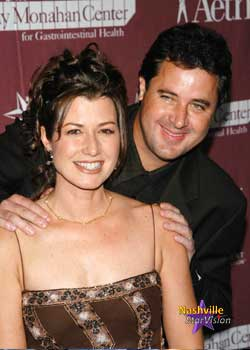 vince-gill-amy-grant