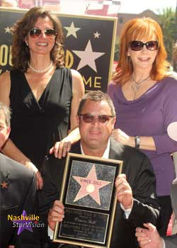 vince-gill-hollywood-walk-of-fame