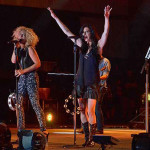 Little Big Town All Around