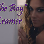 I Got The Boy – Jana Kramer