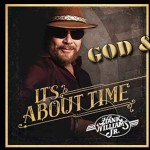 God and Guns – Hank Williams, Jr.