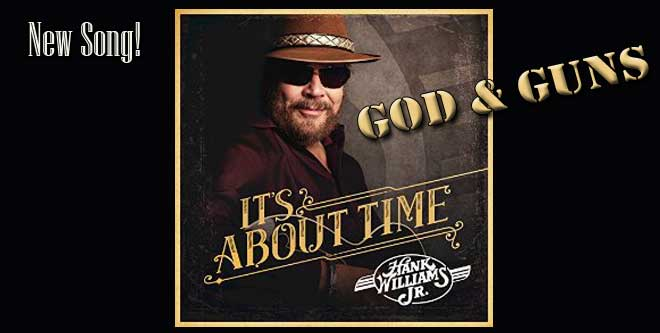 hank-jr-God-and-guns-feature